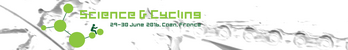 Science & Cycling 2016