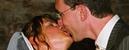 Linda Marcel 10 jaar getrouwd!