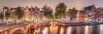 Workshop Avondfotografie Amsterdam 15-01-16