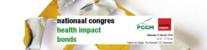 nationaal congres Health Impact Bonds