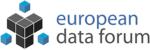 European Data Forum 2016