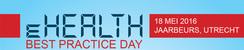 eHealth Best Practice Day