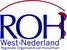subregionale Intervisie ROHWN Leiden