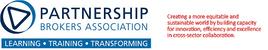 Partnership Brokers Training  - September - Amsterdam