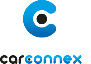 Carconnex