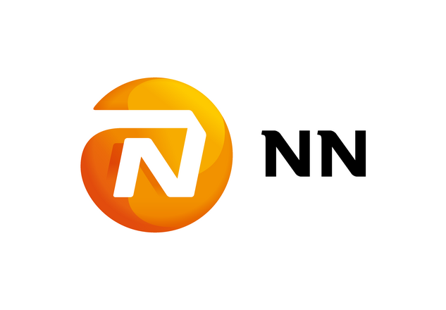 NN Events