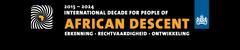 Organisaties Afrikaanse Afkomst