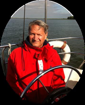 Symposium Henk Sips