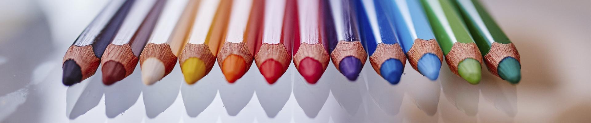 Voorbeeld 2 pastel kleuren