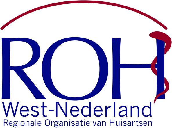 ROHWN bijeenkomst koptarief en BTW positie van de individuele huisarts