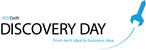 Discovery Day September 13