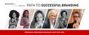 BrandedU 2016 20 juni 150 euro discount BU