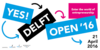 YES!Delft Open: Interested in YES!Delft
