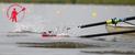 Damen Raceroei Regatta, Partners en Oud Leden