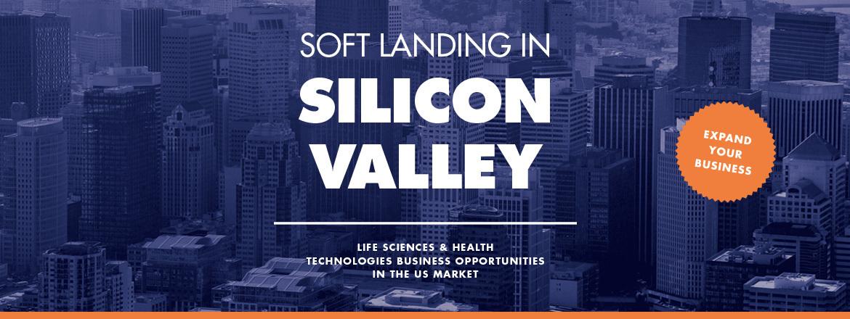 Soft Landing Program LS&H - NL>USA