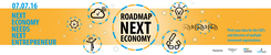 Access Point NEXT Economy needs NEXT Entrepreneur