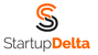 StartupDelta - InnovationQuarter Jaarevent 2016