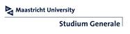 Reservelijst Collegereeks Helpen bij verlies en verdriet