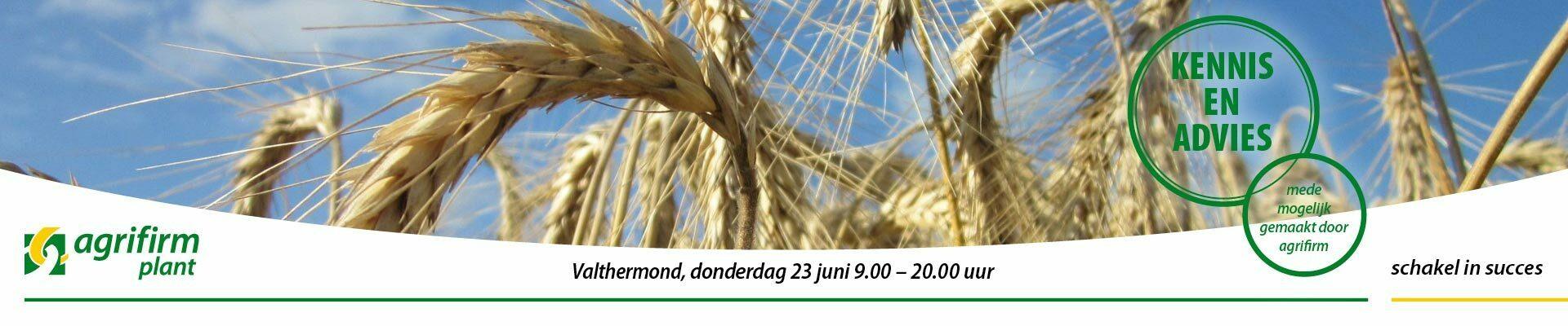 Relatiedag Valthermond (Oost)