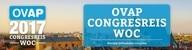 OVAP Congres reis 2017