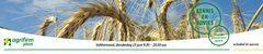 Relatiedag Valthermond (Oost) (Kopie)