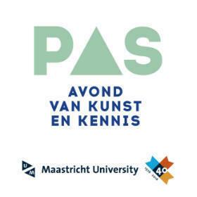 PAS+: Beelden van de Universiteit Maastricht