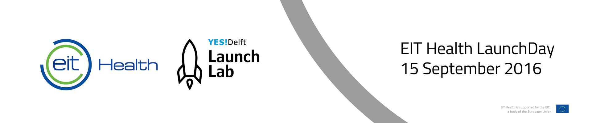 LaunchDay Eit Health