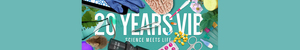 20 years VIB - alumni
