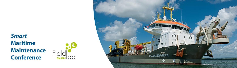 SMART Maritime Maintenance Conference