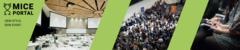 Teilnehmermanagement-System MICE Portal