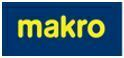 Makro Supplier Conference