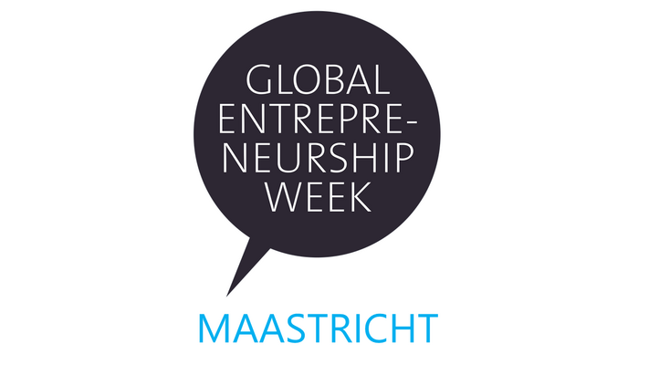 Global Entrepreneurship Week Maastricht 16