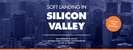 Workshop Venture Café: Soft Landing Program Silicon Valley