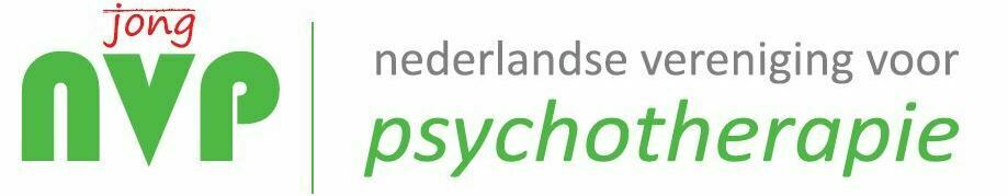 Ontdek & Ontmoet, 'Psychotherapeut in ontwikkeling'