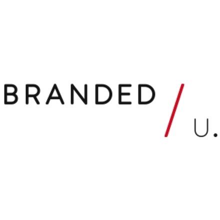 1 november gespreid BrandedU (€50)