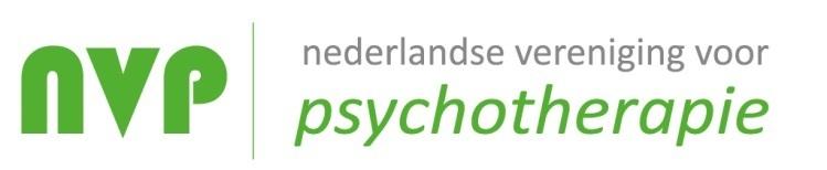 Cursus: 'De DSM-5 voor psychotherapeuten, van diagnostiek naar indicatiestelling'