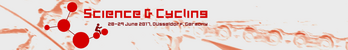 Science & Cycling 2017