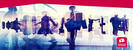Afstudeerevent IFM ''Meet & Greet the Future of Finance''