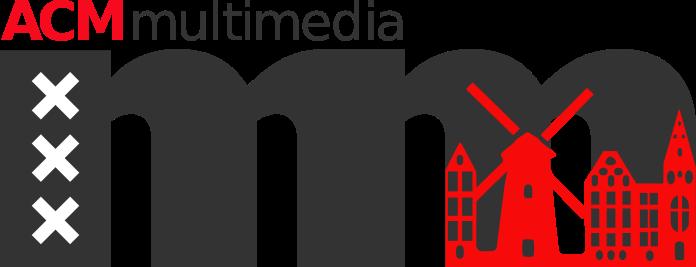 ACMMM Technology Expo 2016