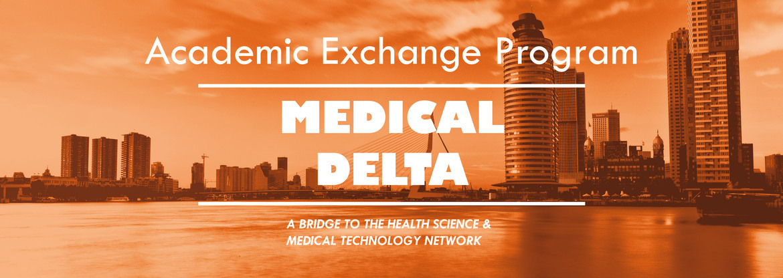 Hub2Hub Academic Exchange Program NL