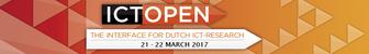 ICT.OPEN2017