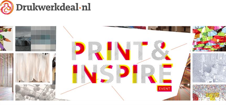 Print & Inspire