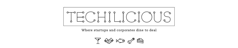 Techilicious 2017
