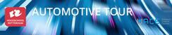 Automotive Tour januari 2017