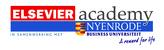 Elsevier Live Masterclass Familiebedrijven