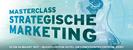 Masterclass Strategische Marketing