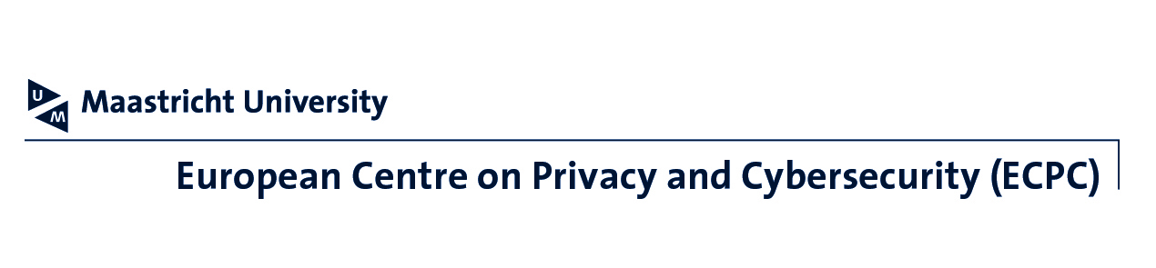 Conference: Regulating Privacy through Accountability Principles and Ethical Standards in the era of Big Data