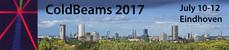ColdBeams 2017