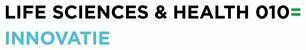 Lancering Life Sciences & Health Hub & Netwerk Ontbijt Zorg Innovatie