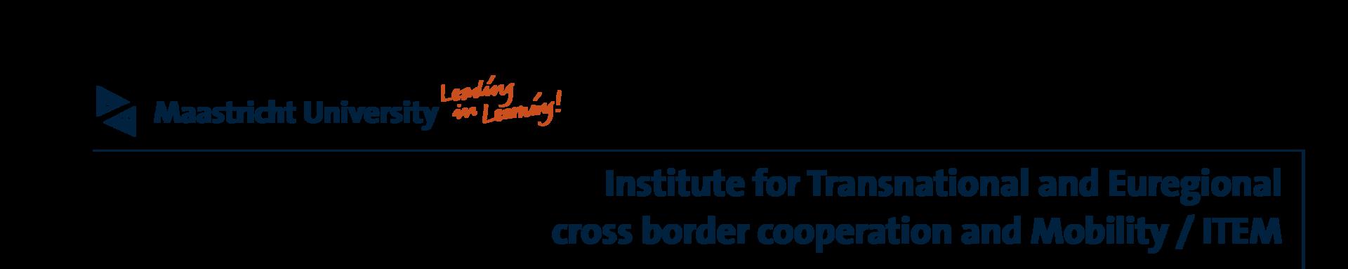 ITEM/Team GWO Informationssitzung Beschränkte/unbeschränkte Steuerpflicht